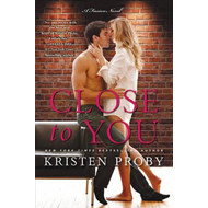 Close to You (BOK)