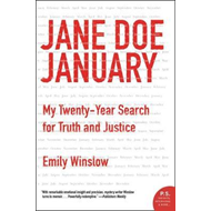Jane Doe January (BOK)