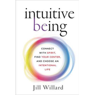 Intuitive Being (BOK)