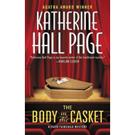 Body in the Casket (BOK)