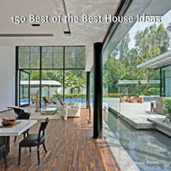 150 Best of the Best House Ideas (BOK)