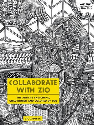 Collaborate with Zio (BOK)
