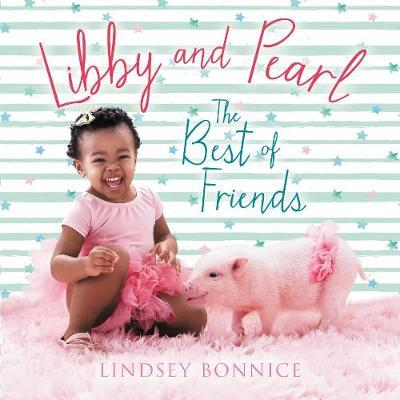Libby and Pearl (BOK)