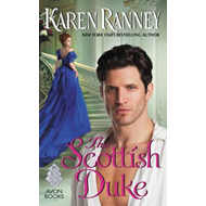 Scottish Duke (BOK)