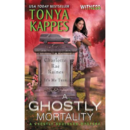 Ghostly Mortality (BOK)