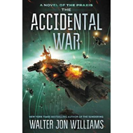 Accidental War (BOK)