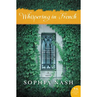 Whispering in French (BOK)