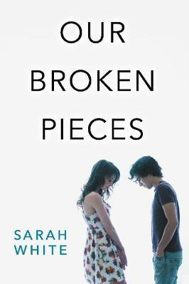 Our Broken Pieces (BOK)
