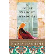 House Without Windows (BOK)
