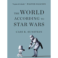 World According to Star Wars (BOK)