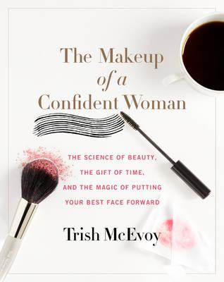 Makeup of a Confident Woman (BOK)