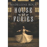 House of Furies (BOK)
