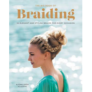 Big Book of Braiding (BOK)