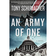 Army of One (BOK)