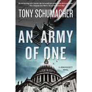 Army of One, An (BOK)