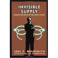 Invisible Supply (BOK)