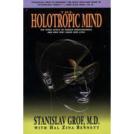 Holotropic Mind (BOK)