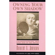 Owning Your Own Shadow (BOK)