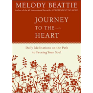 Journey to the Heart (BOK)