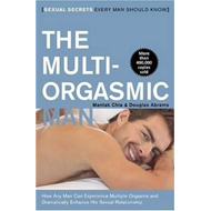 Multi-Orgasmic Man (BOK)