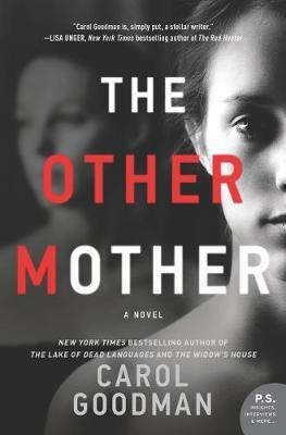 Other Mother (BOK)