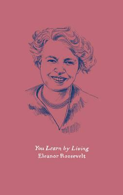 You Learn by Living (BOK)