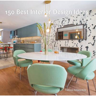 150 Best Interior Design Ideas (BOK)