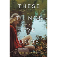 These Things I've Done (BOK)