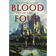 Blood of the Four (BOK)