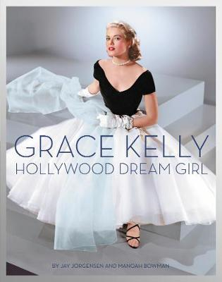 Grace Kelly (BOK)