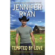 Tempted by Love (BOK)
