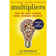 Multipliers, Revised and Updated (BOK)