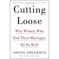 Cutting Loose (BOK)