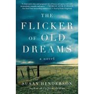 Flicker of Old Dreams (BOK)