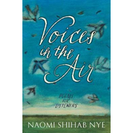 Voices in the Air (BOK)