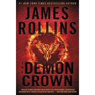 Demon Crown (BOK)