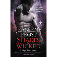 Shades of Wicked (BOK)