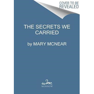 Secrets We Carried (BOK)
