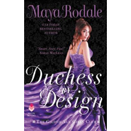 Duchess by Design (BOK)