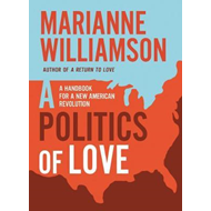 Politics of Love (BOK)