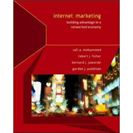 Internet Marketing: With E-Commerce PowerWeb (BOK)