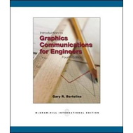 Introduction to Graphics Communications for Engineers (BOK)