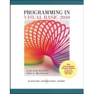 Programming in Visual Basic 2010 (BOK)