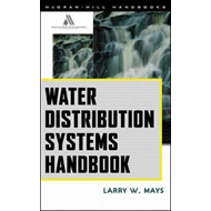 Water Distribution System Handbook (BOK)