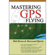 Mastering GPS Flying (BOK)