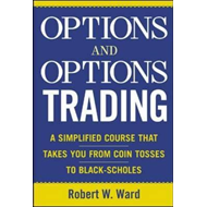 Options and Options Trading (BOK)