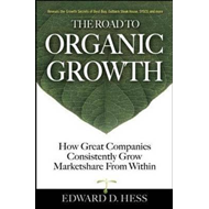 Road to Organic Growth (BOK)