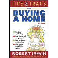 Tips and Traps When Selling a Home (BOK)