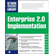 Enterprise 2.0 Implementation (BOK)