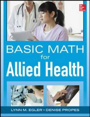 Allied Health